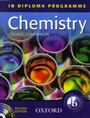 Chemistry Course Companion - Geoffrey Neuss