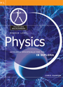 Higher Level Physics - Chris Hamper